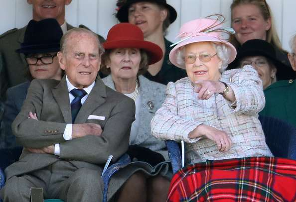 Prince Philip And Queen Elizabeth Have Separate Bedrooms And The Reason Is UnderstandablePrince Philip And Queen Elizabeth Have Separate Bedrooms And The Reason Is UnderstandablePrince Philip And Queen Elizabeth Have Separate Bedrooms And The Reason Is Understandable
