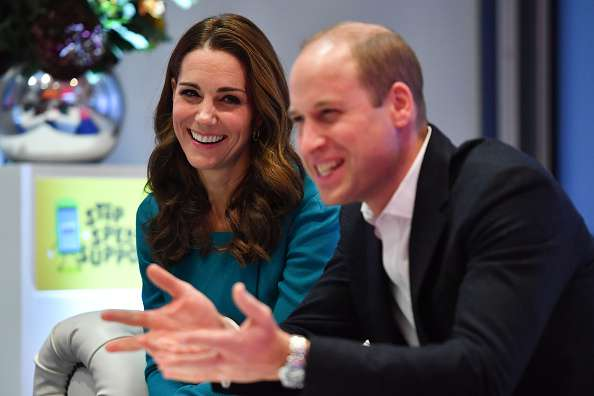 Prince William And Kate Middleton Have A Very Relatable Parenting Dilemma As Revealed During The Anti-Bullying WeekPrince William And Kate Middleton Have A Very Relatable Parenting Dilemma As Revealed During The Anti-Bullying WeekPrince William And Kate Middleton Have A Very Relatable Parenting Dilemma As Revealed During The Anti-Bullying Weekkate middleton