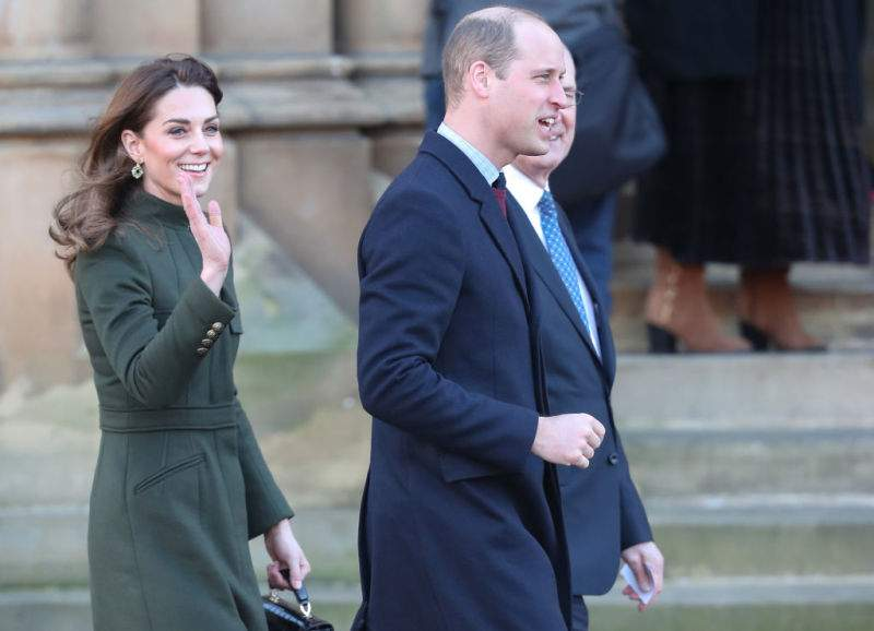 While Queen Can't Hide Her Sadness Over Megxit, Kate Middleton And Prince William Handle Situation Like ProsWhile Queen Can't Hide Her Sadness Over Megxit, Kate Middleton And Prince William Handle Situation Like ProsWhile Queen Can't Hide Her Sadness Over Megxit, Kate Middleton And Prince William Handle Situation Like ProsWhile Queen Can't Hide Her Sadness Over Megxit, Kate Middleton And Prince William Handle Situation Like ProsWhile Queen Can't Hide Her Sadness Over Megxit, Kate Middleton And Prince William Handle Situation Like ProsWhile Queen Can't Hide Her Sadness Over Megxit, Kate Middleton And Prince William Handle Situation Like Pros