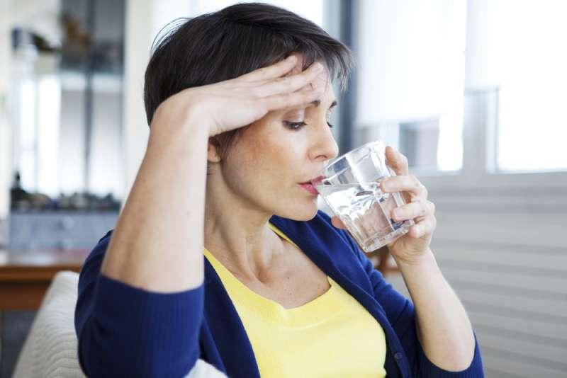 Як не плутати рак з холодом: симптоми, які повинні вас попередити