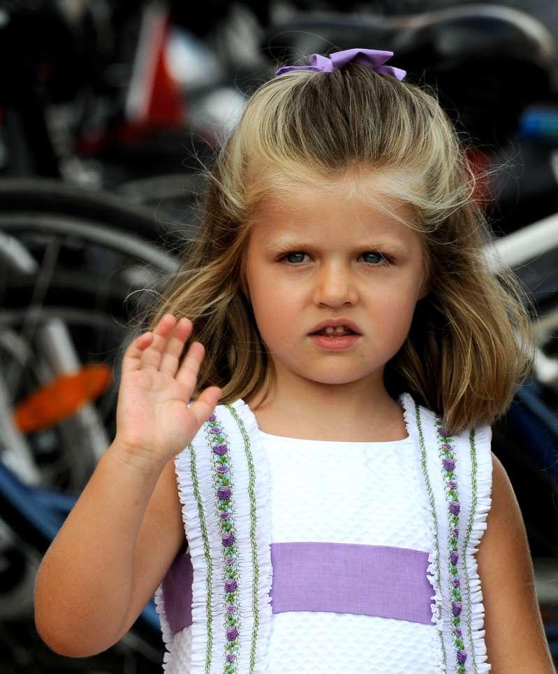 Una década con escándalos y sucesiones: El #10yearschallenge de la Familia Real EspañolaUna década con escándalos y sucesiones: El #10yearschallenge de la Familia Real EspañolaUna década con escándalos y sucesiones: El #10yearschallenge de la Familia Real EspañolaUna década con escándalos y sucesiones: El #10yearschallenge de la Familia Real EspañolaUna década con escándalos y sucesiones: El #10yearschallenge de la Familia Real EspañolaUna década con escándalos y sucesiones: El #10yearschallenge de la Familia Real EspañolaUna década con escándalos y sucesiones: El #10yearschallenge de la Familia Real EspañolaUna década con escándalos y sucesiones: El #10yearschallenge de la Familia Real EspañolaUna década con escándalos y sucesiones: El #10yearschallenge de la Familia Real EspañolaUna década con escándalos y sucesiones: El #10yearschallenge de la Familia Real EspañolaUna década con escándalos y sucesiones: El #10yearschallenge de la Familia Real EspañolaUna década con escándalos y sucesiones: El #10yearschallenge de la Familia Real EspañolaUna década con escándalos y sucesiones: El #10yearschallenge de la Familia Real EspañolaUna década con escándalos y sucesiones: El #10yearschallenge de la Familia Real EspañolaUna década con escándalos y sucesiones: El #10yearschallenge de la Familia Real EspañolaUna década con escándalos y sucesiones: El #10yearschallenge de la Familia Real Española