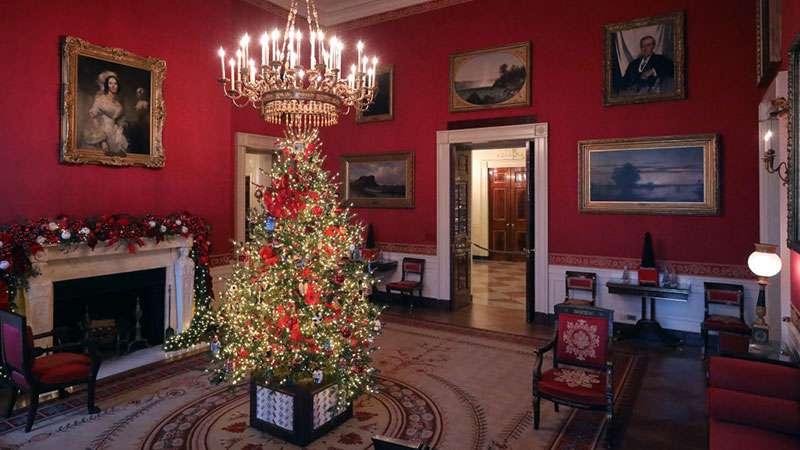 Elton John Christmas Ornament.Step Into Christmas Elton John Invites Everyone To Join H