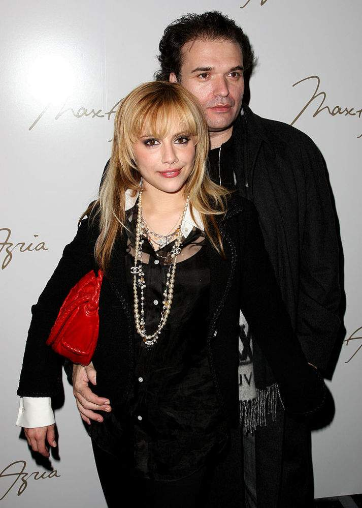 'Clueless' Star Brittany Murphy's Early Death Could Have Been Prevented If She Had Addressed Medical Help Sooner, Reports Claim'Clueless' Star Brittany Murphy's Early Death Could Have Been Prevented If She Had Addressed Medical Help Sooner, Reports Claim'Clueless' Star Brittany Murphy's Early Death Could Have Been Prevented If She Had Addressed Medical Help Sooner, Reports Claim'Clueless' Star Brittany Murphy's Early Death Could Have Been Prevented If She Had Addressed Medical Help Sooner, Reports Claim'Clueless' Star Brittany Murphy's Early Death Could Have Been Prevented If She Had Addressed Medical Help Sooner, Reports Claim'Clueless' Star Brittany Murphy's Early Death Could Have Been Prevented If She Had Addressed Medical Help Sooner, Reports Claim
