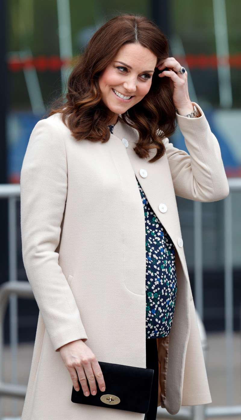 Opinions Are Mixed Following Psychic's Claims That Kate Middleton Is Already Pregnant With Her Fourth ChildOpinions Are Mixed Following Psychic's Claims That Kate Middleton Is Already Pregnant With Her Fourth ChildOpinions Are Mixed Following Psychic's Claims That Kate Middleton Is Already Pregnant With Her Fourth ChildOpinions Are Mixed Following Psychic's Claims That Kate Middleton Is Already Pregnant With Her Fourth ChildOpinions Are Mixed Following Psychic's Claims That Kate Middleton Is Already Pregnant With Her Fourth ChildOpinions Are Mixed Following Psychic's Claims That Kate Middleton Is Already Pregnant With Her Fourth Child