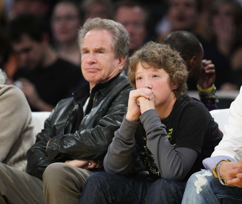 Warren Beatty's 24-Year-Old Son Is All Grown Up And Looks Like A Copy Of His Handsome FatherWarren Beatty's 24-Year-Old Son Is All Grown Up And Looks Like A Copy Of His Handsome FatherWarren Beatty's 24-Year-Old Son Is All Grown Up And Looks Like A Copy Of His Handsome FatherWarren Beatty's 24-Year-Old Son Is All Grown Up And Looks Like A Copy Of His Handsome FatherWarren Beatty's 24-Year-Old Son Is All Grown Up And Looks Like A Copy Of His Handsome FatherWarren Beatty's 24-Year-Old Son Is All Grown Up And Looks Like A Copy Of His Handsome Father