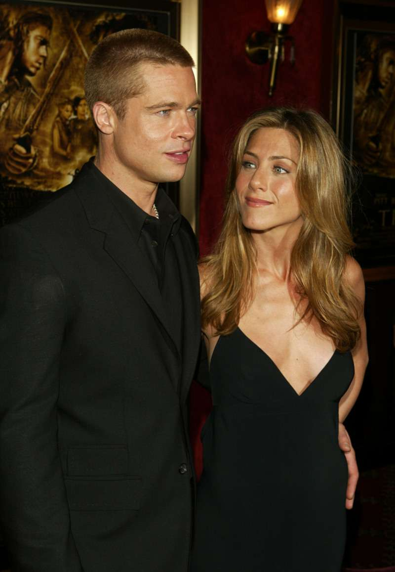 """That Was Really Uncool"": How Jennifer Aniston Really Felt About Brad And Angelina's Relationship Behind Her Back""That Was Really Uncool"": How Jennifer Aniston Really Felt About Brad And Angelina's Relationship Behind Her Back""That Was Really Uncool"": How Jennifer Aniston Really Felt About Brad And Angelina's Relationship Behind Her Back""That Was Really Uncool"": How Jennifer Aniston Really Felt About Brad And Angelina's Relationship Behind Her Back""That Was Really Uncool"": How Jennifer Aniston Really Felt About Brad And Angelina's Relationship Behind Her Back"