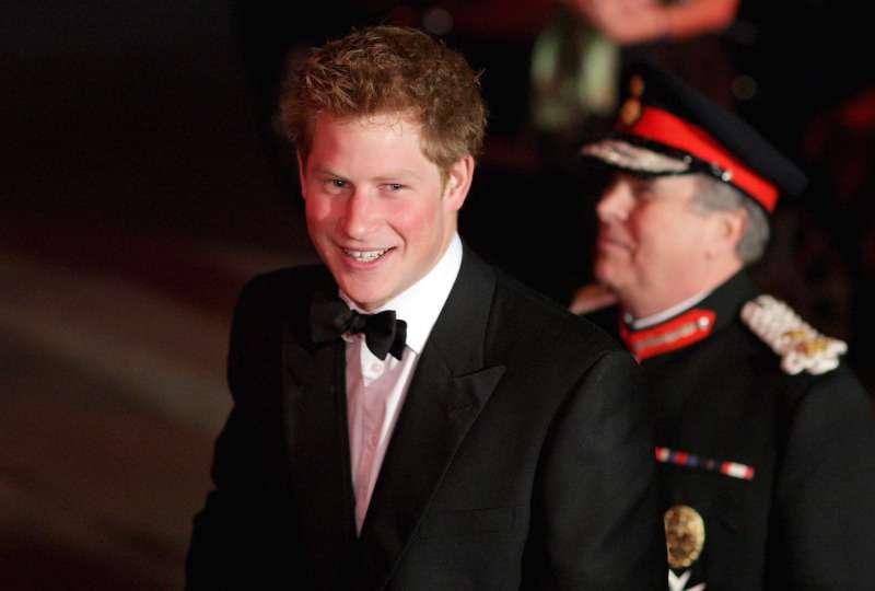 «Мрачный» принц: эксперт объяснила, почему Гарри так сильно изменился за последнее время«Мрачный» принц: эксперт объяснила, почему Гарри так сильно изменился за последнее время«Мрачный» принц: эксперт объяснила, почему Гарри так сильно изменился за последнее время«Мрачный» принц: эксперт объяснила, почему Гарри так сильно изменился за последнее время«Мрачный» принц: эксперт объяснила, почему Гарри так сильно изменился за последнее время«Мрачный» принц: эксперт объяснила, почему Гарри так сильно изменился за последнее время