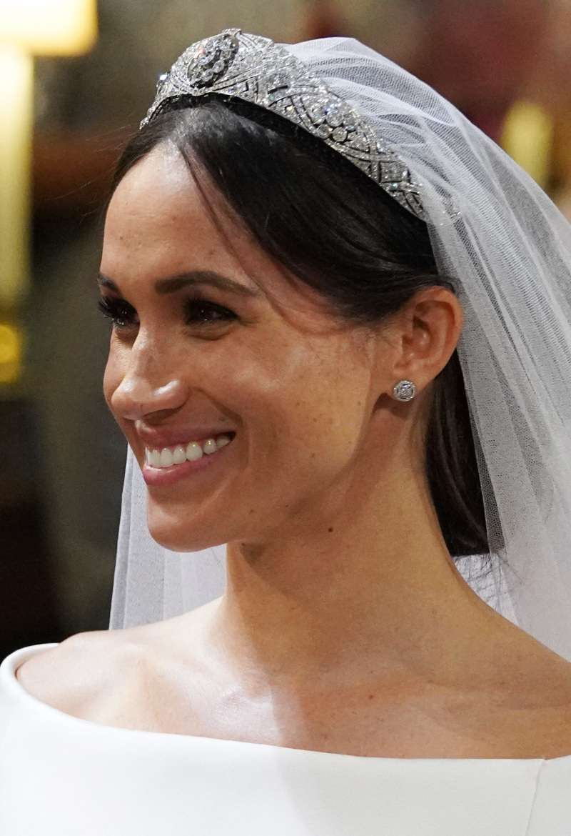 Why Did Kate Middleton Wear A Tiara To A State Banquet, While Meghan Markle Didn't At A Similar Event?Why Did Kate Middleton Wear A Tiara To A State Banquet, While Meghan Markle Didn't At A Similar Event?Why Did Kate Middleton Wear A Tiara To A State Banquet, While Meghan Markle Didn't At A Similar Event?