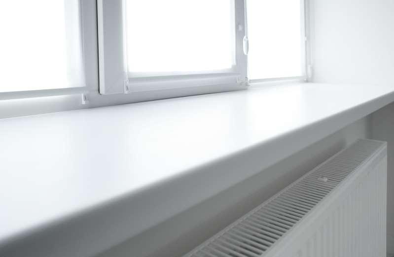 wie man seine fenster richtig und sicher putzt bei fabiosa. Black Bedroom Furniture Sets. Home Design Ideas