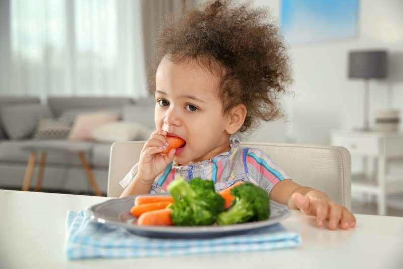 Питание для 3-летки: продукты, которые могут вызвать аллергию и несварение у ребенкаПитание для 3-летки: продукты, которые могут вызвать аллергию и несварение у ребенкаПитание для 3-летки: продукты, которые могут вызвать аллергию и несварение у ребенка
