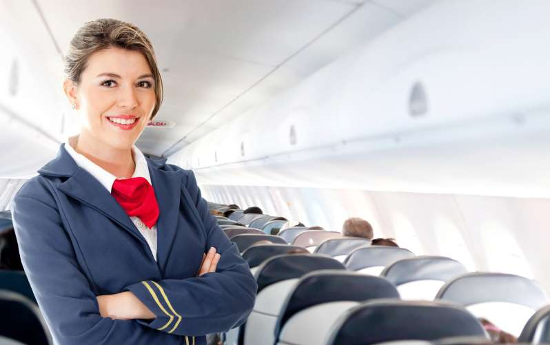 Grandma Demands Compensation Because Her Little Granddaughter Wetted Herself After Flight Attendant Stops Her From Using The RestroomGrandma Demands Compensation Because Her Little Granddaughter Wetted Herself After Flight Attendant Stops Her From Using The RestroomGrandma Demands Compensation Because Her Little Granddaughter Wetted Herself After Flight Attendant Stops Her From Using The Restroom