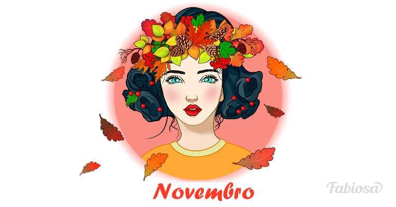 O que o mês de nascimento de uma mulher pode dizer sobre ela?