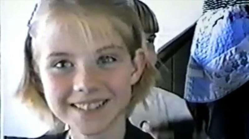 Conoce las 5 historias de secuestro más impactantes de todos los tiempos y por qué sucedieron