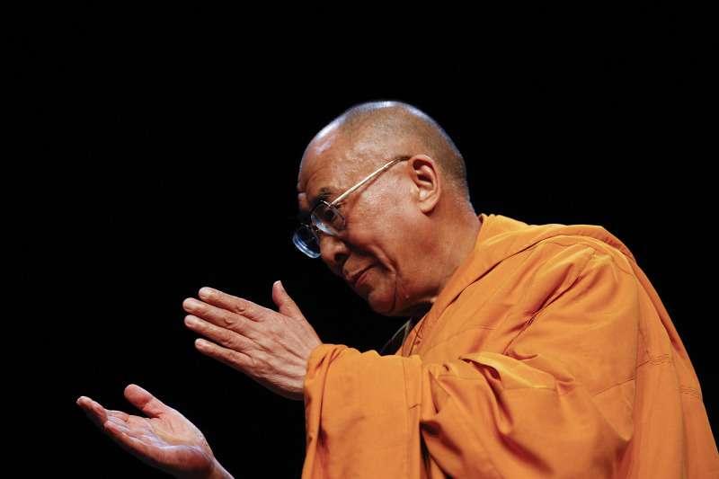 Citas del Dalai Lama: sus 8 mejores frases para tener una vida llena de amor y sabiduría
