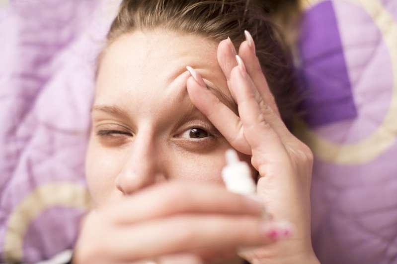 Хуже стали видеть – что делать? Эффективные упражнения и советы для профилактики потери зрения!Хуже стали видеть – что делать? Эффективные упражнения и советы для профилактики потери зрения!Хуже стали видеть – что делать? Эффективные упражнения и советы для профилактики потери зрения!Хуже стали видеть – что делать? Эффективные упражнения и советы для профилактики потери зрения!