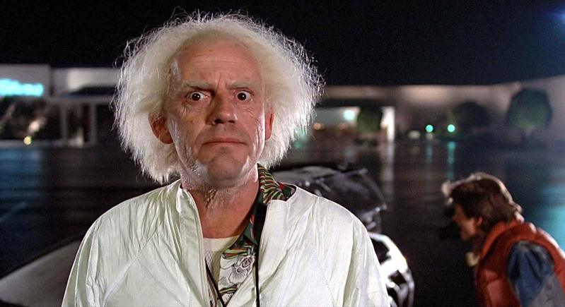 80 Year Old Christopher Lloyd Was Married 4 Times But He Didn T