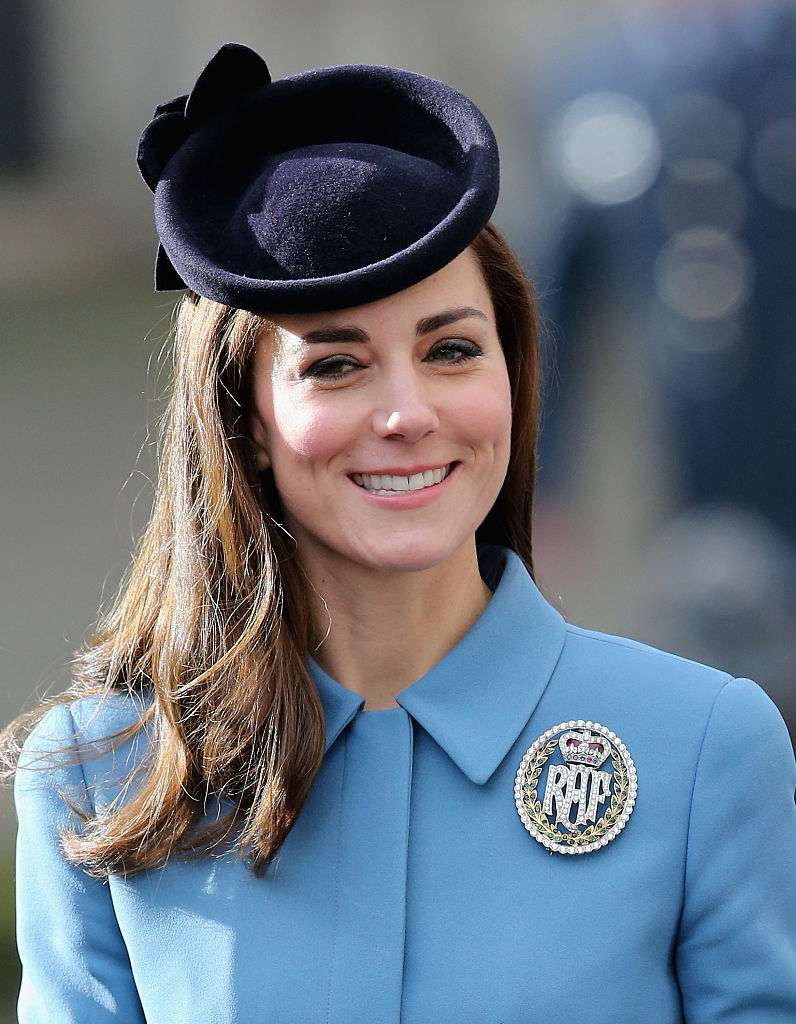 It's Kate Middleton's 37th Birthday! Let's Take A Trip Down Memory Lane Of How The Duchess Of Cambridge Has Celebrated Her Birthday Over Ten YearsIt's Kate Middleton's 37th Birthday! Let's Take A Trip Down Memory Lane Of How The Duchess Of Cambridge Has Celebrated Her Birthday Over Ten Years