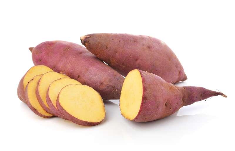 10 alimenti che aiutano ad alleviare la stitichezza meglio dei lassativi10 alimenti che aiutano ad alleviare la stitichezza meglio dei lassativi10 alimenti che aiutano ad alleviare la stitichezza meglio dei lassativi10 alimenti che aiutano ad alleviare la stitichezza meglio dei lassativi10 alimenti che aiutano ad alleviare la stitichezza meglio dei lassativi10 alimenti che aiutano ad alleviare la stitichezza meglio dei lassativi10 alimenti che aiutano ad alleviare la stitichezza meglio dei lassativi10 alimenti che aiutano ad alleviare la stitichezza meglio dei lassativi10 alimenti che aiutano ad alleviare la stitichezza meglio dei lassativi10 alimenti che aiutano ad alleviare la stitichezza meglio dei lassativi
