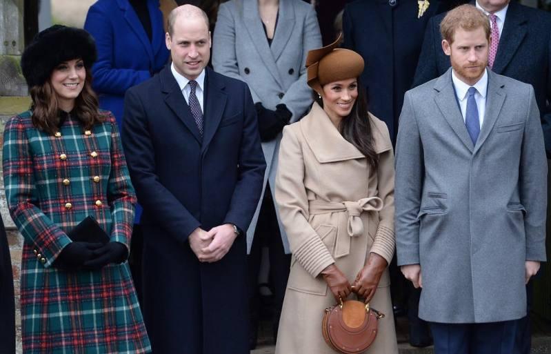Plus de 20 ans après le décès de Diana, le prince Harry se réfère toujours à sa mère d'une manière très émouvante