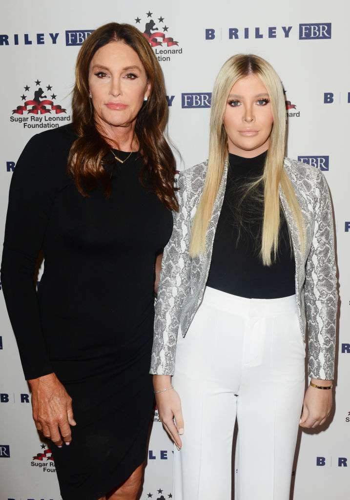 Just Wow! Caitlyn Jenner Shows Her Super Tanned Legs In A Gorgeous Skinny Black Dress At A Charity EventJust Wow! Caitlyn Jenner Shows Her Super Tanned Legs In A Gorgeous Skinny Black Dress At A Charity EventJust Wow! Caitlyn Jenner Shows Her Super Tanned Legs In A Gorgeous Skinny Black Dress At A Charity Event
