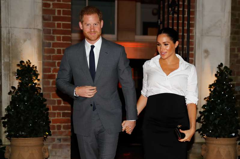Prince Harry Makes A Hilarious Joke About Meghan's Huge Baby Bump During A Recent EventPrince Harry Makes A Hilarious Joke About Meghan's Huge Baby Bump During A Recent EventPrince Harry Makes A Hilarious Joke About Meghan's Huge Baby Bump During A Recent Event
