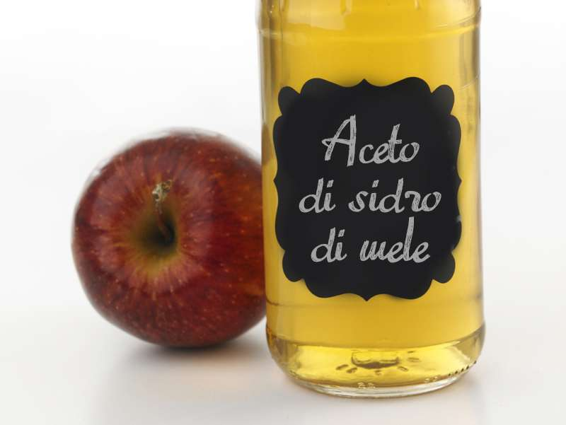 Weight Loss Or Tooth Decay: Benefits And Side Effects Of Apple Cider Vinegar For Those On A Diet