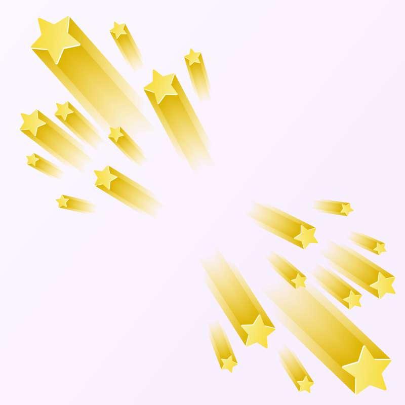 Astuces Facebook : 6 mots clés pour 6 nouvelles animations qui rendront votre communication plus amusante
