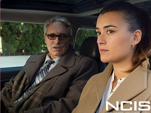 Is 'NCIS' Ziva David Back? A New Super Bowl 'NCIS' Trailer Drops A Major Hint On Her ReturnIs 'NCIS' Ziva David Back? A New Super Bowl 'NCIS' Trailer Drops A Major Hint On Her ReturnIs 'NCIS' Ziva David Back? A New Super Bowl 'NCIS' Trailer Drops A Major Hint On Her ReturnIs 'NCIS' Ziva David Back? A New Super Bowl 'NCIS' Trailer Drops A Major Hint On Her ReturnIs 'NCIS' Ziva David Back? A New Super Bowl 'NCIS' Trailer Drops A Major Hint On Her Return
