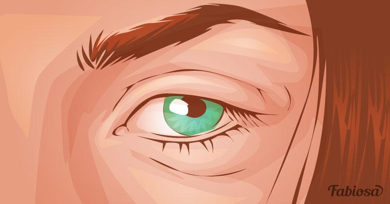 poche d eau sous les yeux Les poches sous les yeux sont généralement un problème esthétique et  rarement le symptôme du0027une maladie grave. Cependant, vous devriez consulter  votre ...