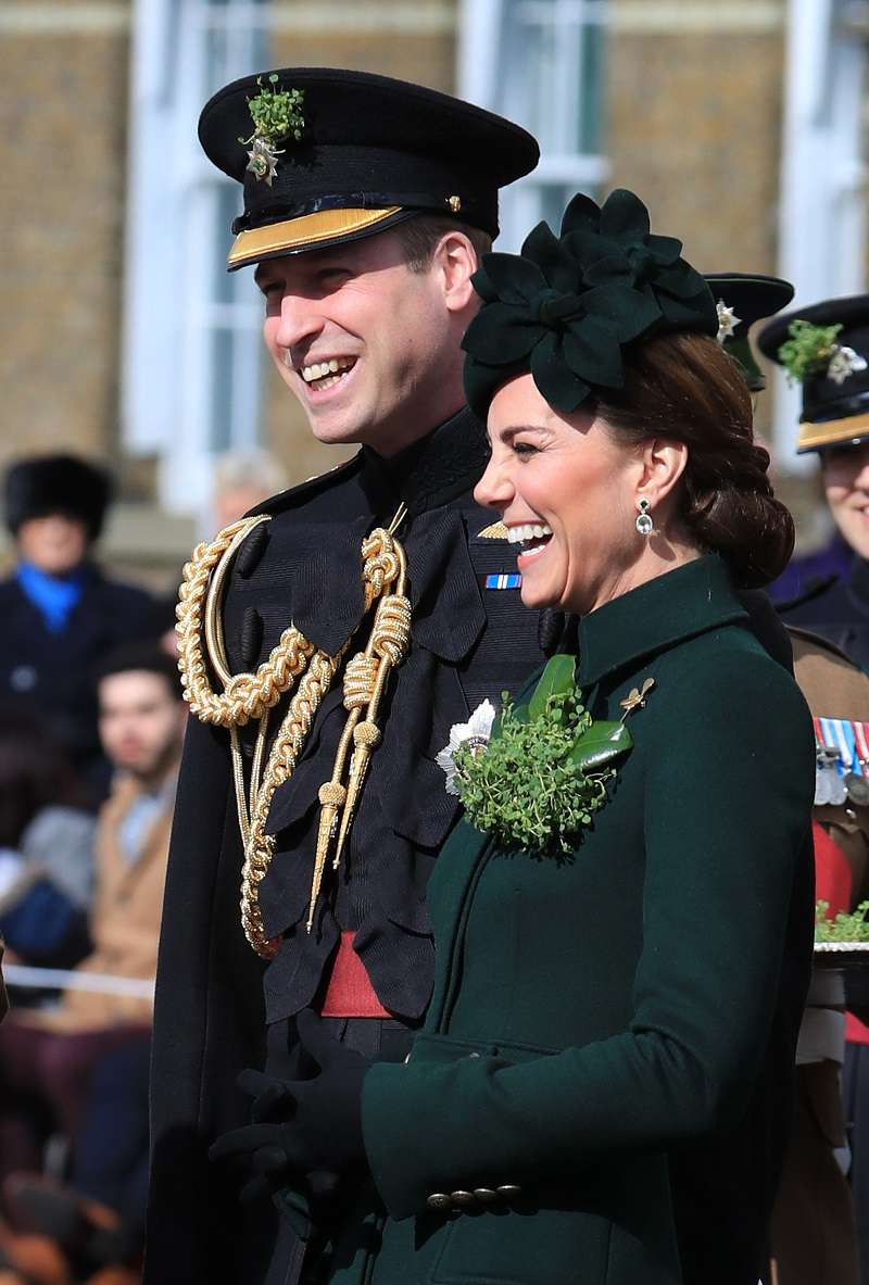 "Kate Middleton Reportedly Has A Nickname For Prince William And People Think Is Quite ""Harsh""Kate Middleton Reportedly Has A Nickname For Prince William And People Think Is Quite ""Harsh""Kate Middleton Reportedly Has A Nickname For Prince William And People Think Is Quite ""Harsh""Kate Middleton Reportedly Has A Nickname For Prince William And People Think Is Quite ""Harsh"""